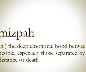 life, quote, and mizpah image