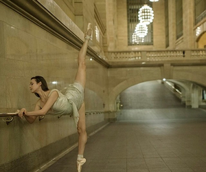 amazing, ballerina project, and ballet image