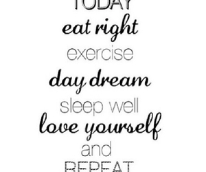fit, fitness, and fitspiration image
