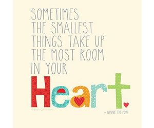 quote, awesome, and cards image