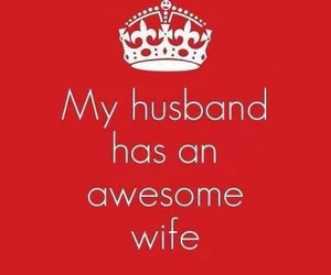 husband, awesome, and funny image