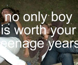 boys, party, and teenage image