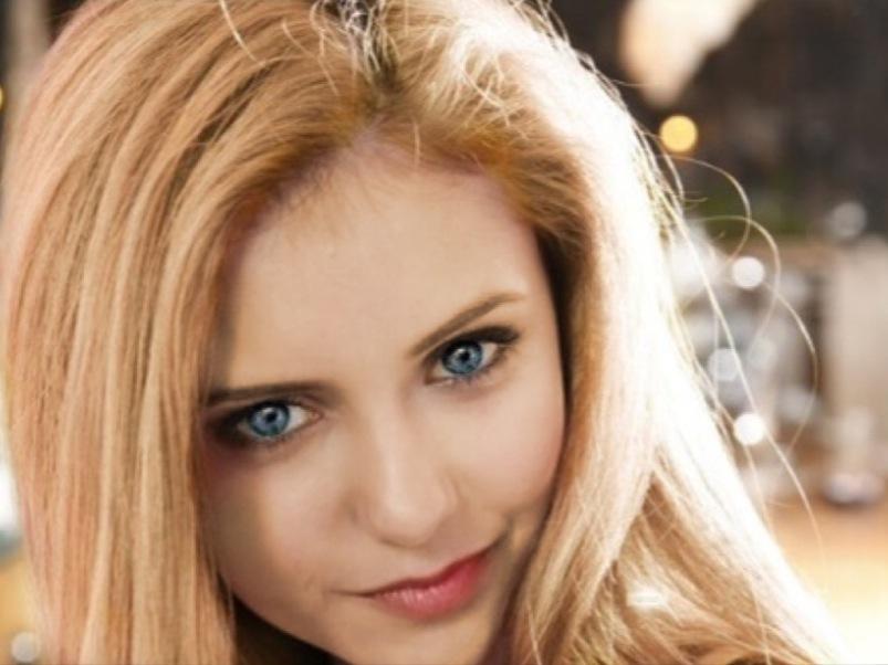 elena gilbert description