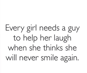 smile, quotes, and boy image