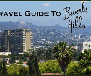 Beverly Hills, california, and lifestyle image