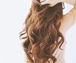 awesome, brunette, and Dream image