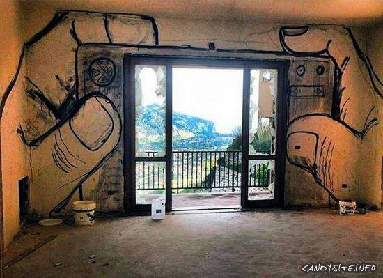 Home Artwork Shared By Candy On We Heart It