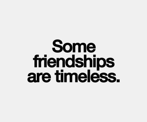 quotes, friendship, and friends image