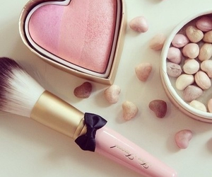 too faced, fashion, and girl image