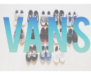 colors, outfit, and vans image