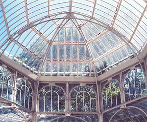 Arhitecture image