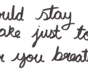 quote, overlay, and png image