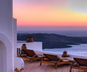 Greece, travel, and luxury image