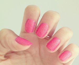 amazing, nails, and pretty image