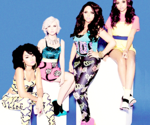 little mix and lm image