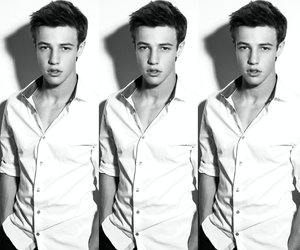 cameron dallas, Hot, and magcon image