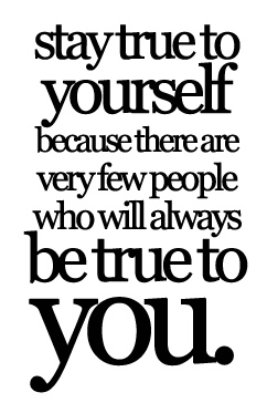 quotes, true, and life image