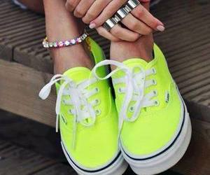 colors, fashion, and girls image
