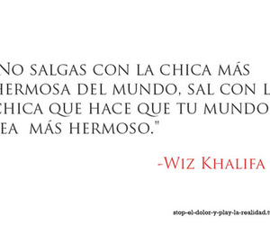 Wiz Khalifa Via Tumblr On We Heart It