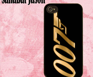 iphone 4 case, galaxy s3 case, and iphone 5 case image