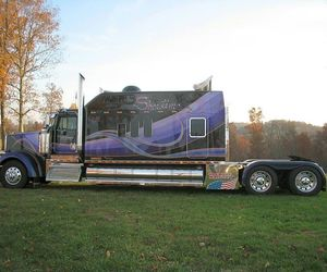 king, kenworth, and of image