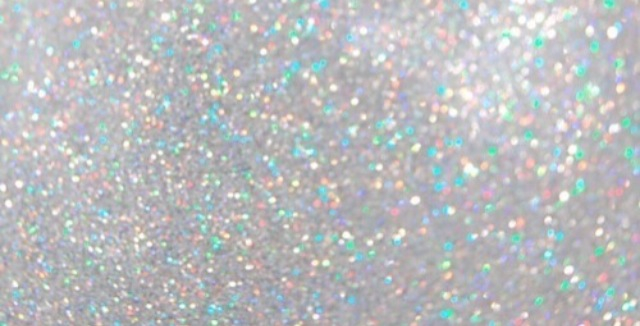 matching justin bieber header shared by karo on We Heart ItTwitter Headers Glitter