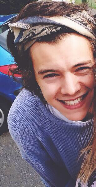 styles, cute, and boy image