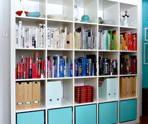 diy, expedit, and craft image