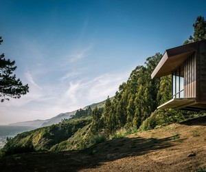 architecture., beautiful natural house, and wonderful landscape area image