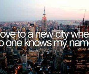 before i die, new york, and tumblr image