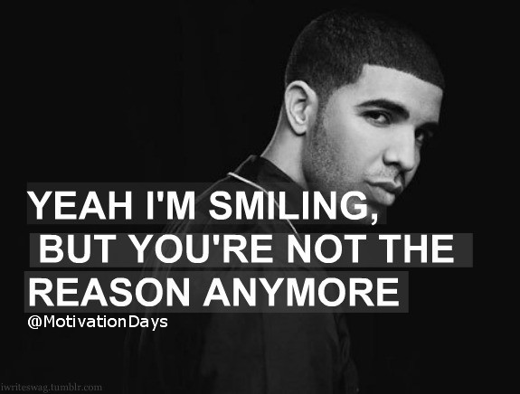 Drake Rap Quotes Drake Quotes Rap Quotes Rapper Song