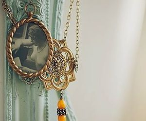 chain, charm, and Grudge image