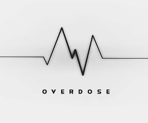 exo and overdose image