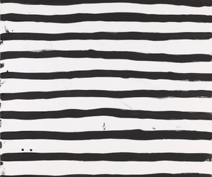background, black and white, and patterns image