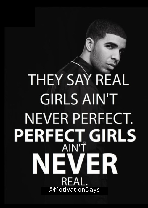 Rap Drake Drake Quotes Quotes Rap Quotes Rapper Song