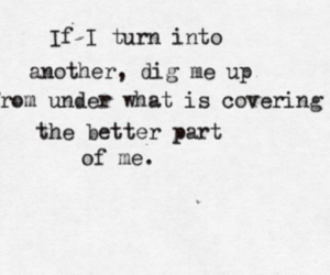 incubus, dig, and Lyrics image
