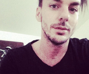 shannon leto and 30 seconds to mars image