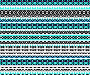 background, wallpaper, and aztec image