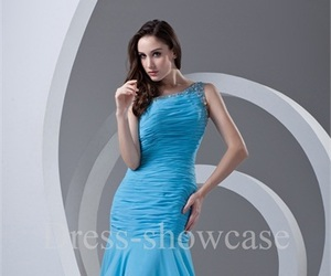 outfit ideas, prom dresses under 200, and sweet 16 dress image