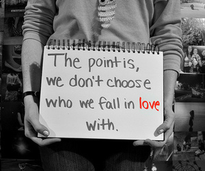 oth, quote, and cute image