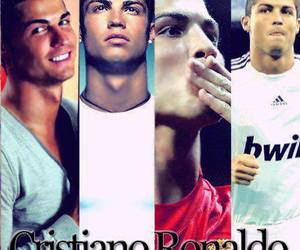 cristiano, Ronaldo, and cr7 image