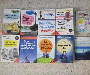 books, i want, and federico image