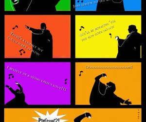 harry potter, funny, and severus snape image