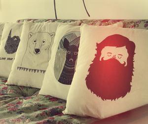 pillows image