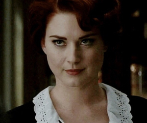 moira and american horror story image