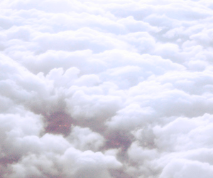 sky, clouds, and header image