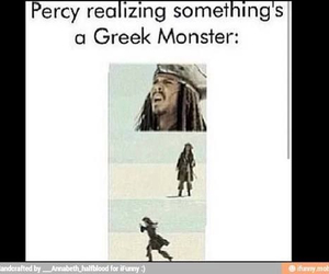 books and percy jackson image