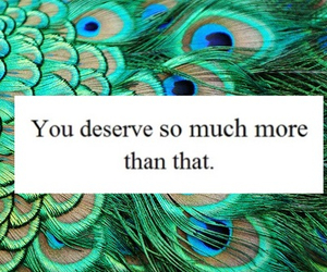 peacock, text, and quotes image