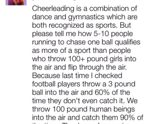 bored, bye, and cheer image