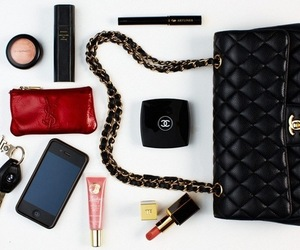 chanel, style, and YSL image